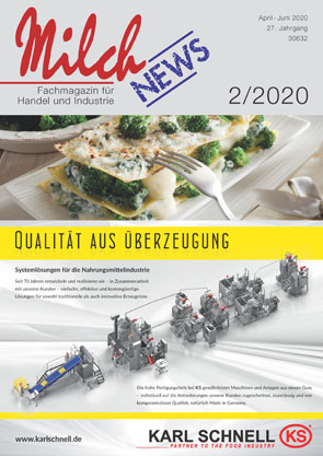 MilchNews 2020 2 web Page 01