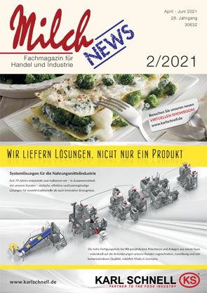 MilchNews 2021 2 web 1